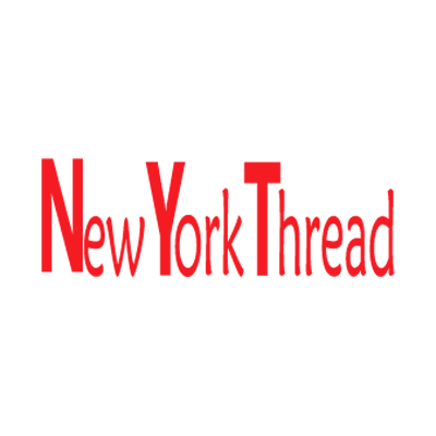 New York Thread
