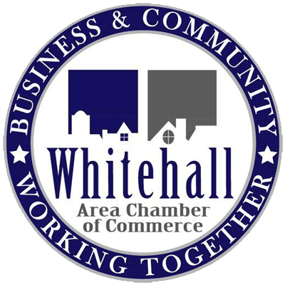Whitehall Area Chamber of Commerce