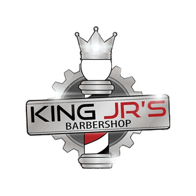 King Jr's Barber Shop