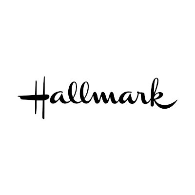 Gold Crown Hallmark