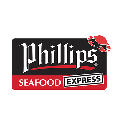 Phillips' Seafood
