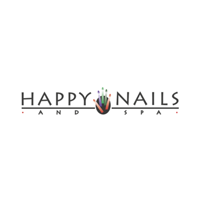 Happy Nails & Spa