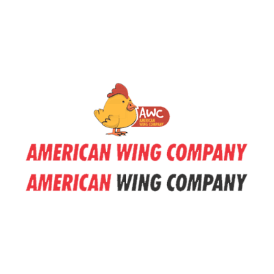 American Wing Company