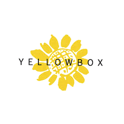 Yellow Box Footwear