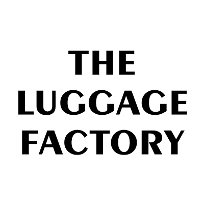 The Luggage Factory at Phoenix Premium Outlets®, a Simon Mall ...