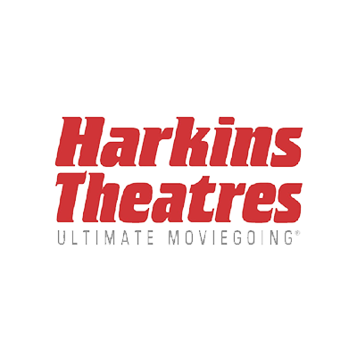 Harkins Movie Phone
