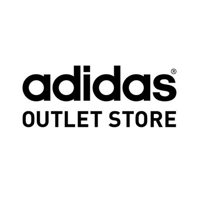 adidas outlet factory shops morrisville