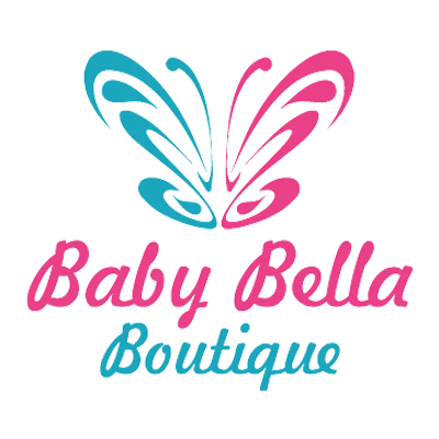 Baby Bella's Boutique