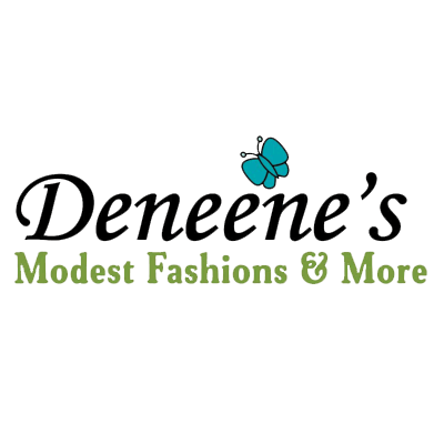 Daneene's Modest Clothing & More