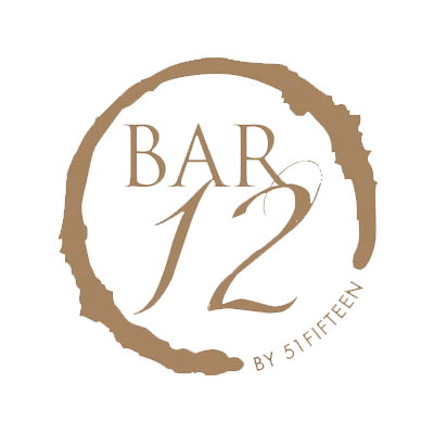 Bar 12 by 51fifteen
