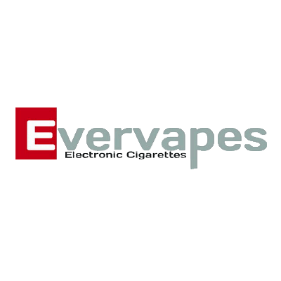 Evervapes
