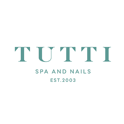 Tutti Nails and Spa