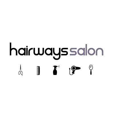 Hairways Salon