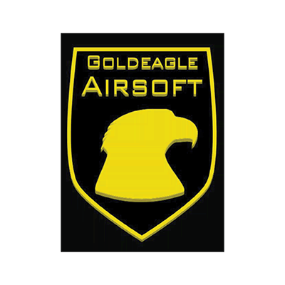 Goldeagle Airsoft Battlefield