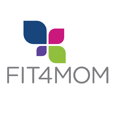 Fit4Mom