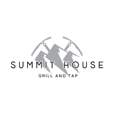 Summit House Grill and Tap
