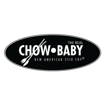 The Real Chow Baby