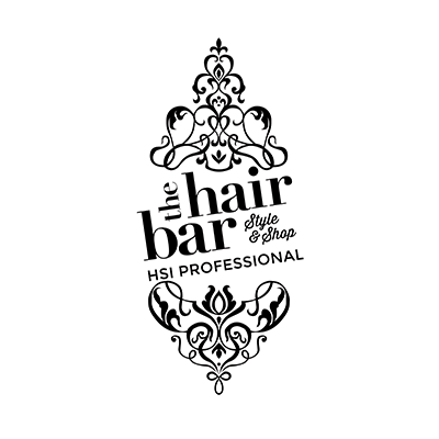 HSI Professional Hair Bar