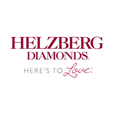 Helzberg Diamonds Outlet
