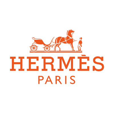 Herm&#232;s