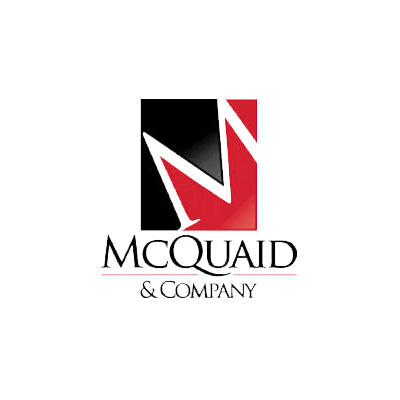 McQuaid & Company Real Estate Services