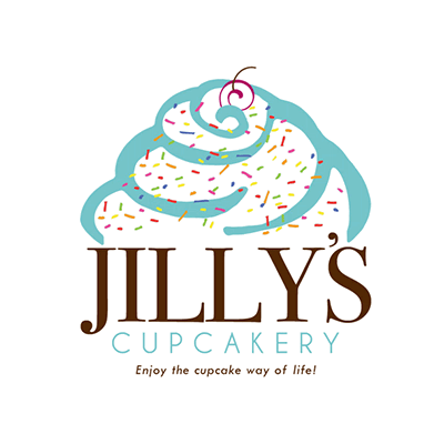 Jilly's Cupcakery