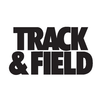 The Track & Field Store