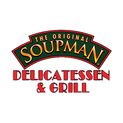 The Original Soupman Delicatessen & Grill
