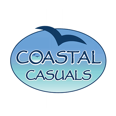 Coastal Casuals