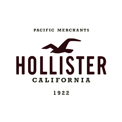 Hollister &amp; Co.