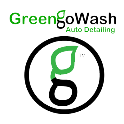 Green Go Wash