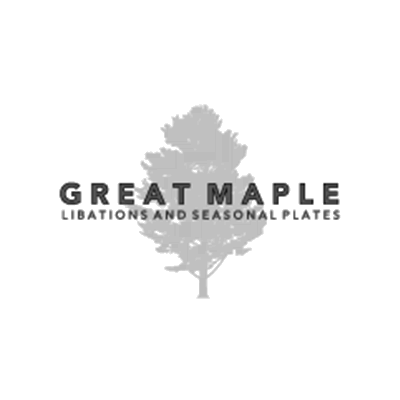 Great Maple