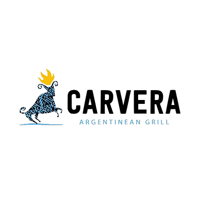 Carvera Argentinean Grill