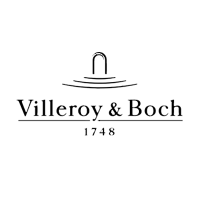 Hervorragend Villeroy & Boch at The Shops at Riverside®, a Simon Mall  HW85
