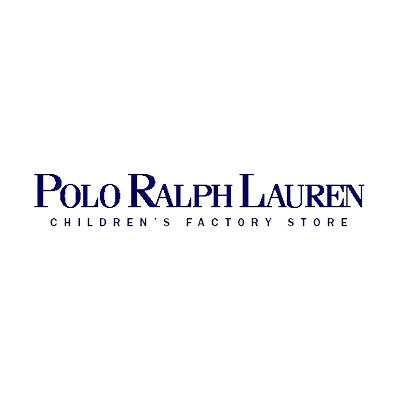 Polo Ralph Lauren Children\u0026#39;s Factory Store