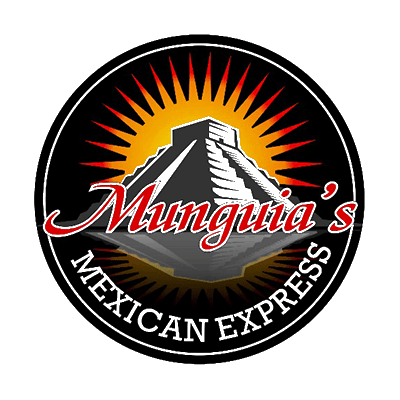 Munguia's Authentic Mexican Food