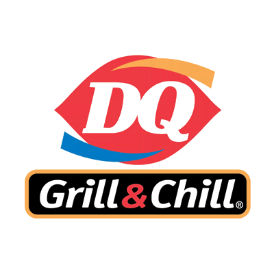 dairy queen grill and chill stores across all simon shopping centers. Black Bedroom Furniture Sets. Home Design Ideas