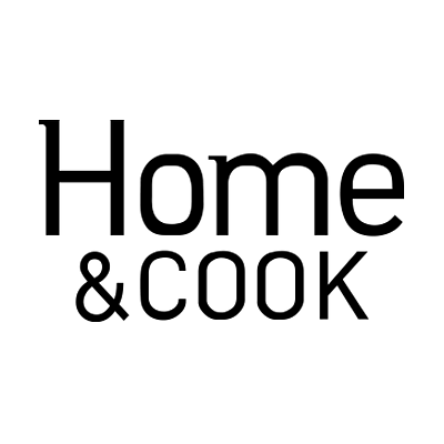 Kitchen Collection Logo kitchen collection at grove city premium outlets®, a simon mall