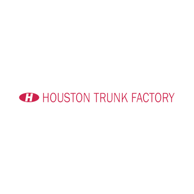 Houston Trunk Factory