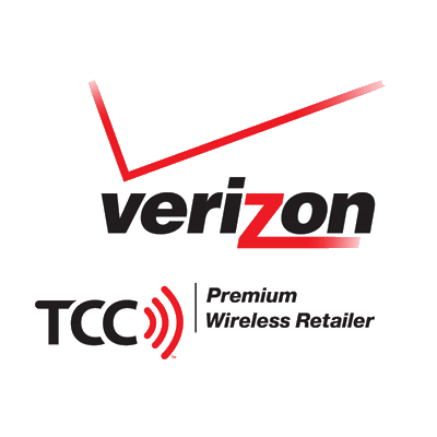 Verizon Wireless Premium Retailer