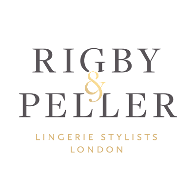Rigby & Peller Lingerie Stylists London