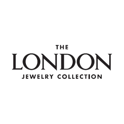 The London Jewelry Collection