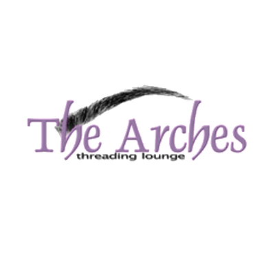 The Arches Threading & Laser