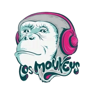 Los Monkeys