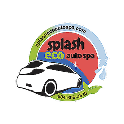 Splash Eco Auto Spa