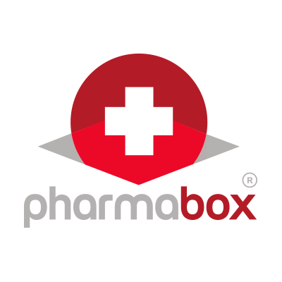 PharmaBox