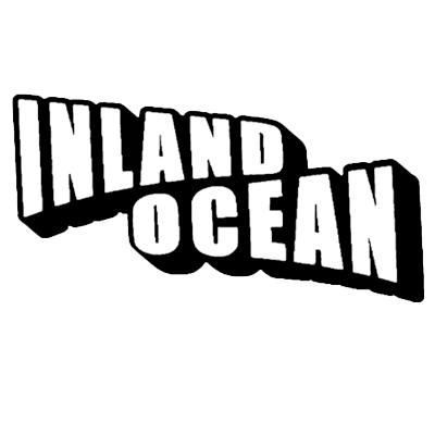 Inland Ocean Surf Shop