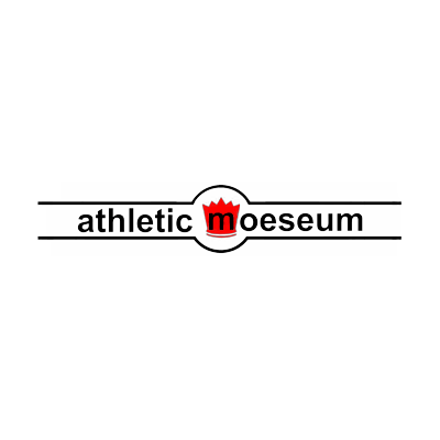 Athletic Moeseum