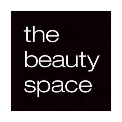 The Beauty Space