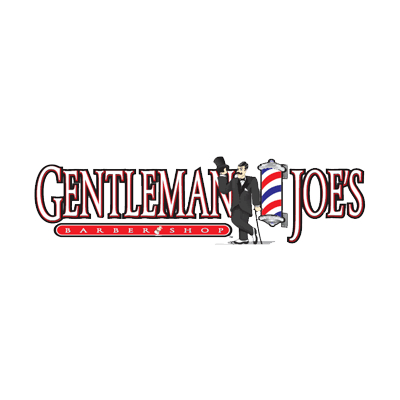 Gentleman Joe's Barbershop